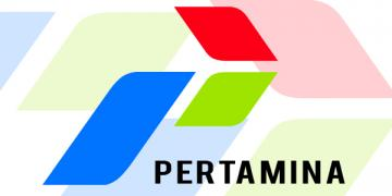 Recruitment Pertamina Maret 2012