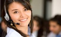 Lowongan Online Customer Service CV. Beesolution Indonesia